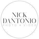 Nick Dantonio