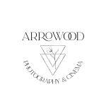 Tara Arrowood