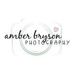 Amber Bryson