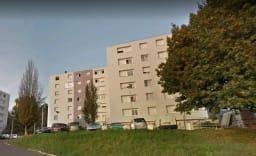 Alcéane location louer Appartement Gonfreville l'Orcher