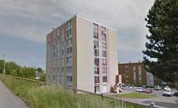 Alcéane location louer Appartement Montivilliers