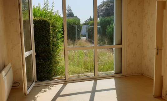 Alcéane vente achat Pavillon Le Havre