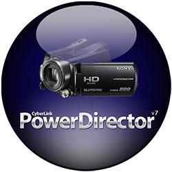 Power Director