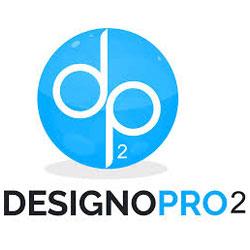 DesignoPro2