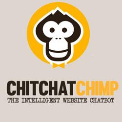 ChitChatChimp