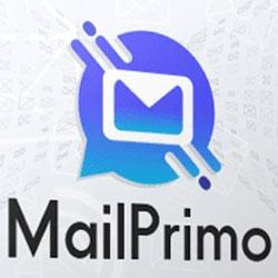 MailPrimo