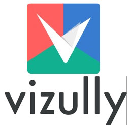 Vizully
