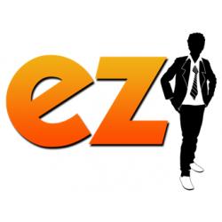 EZ Spokesperson Creator