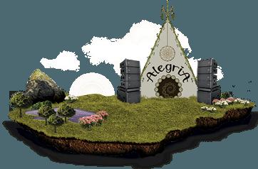 Alegria Festival 2020