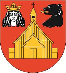 Urząd Gminy Rawa Mazowiecka – logo