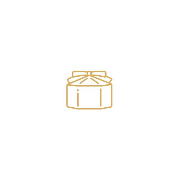 Packs Mel | Comprar Mel | Alemany.com