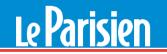 leparisien logo