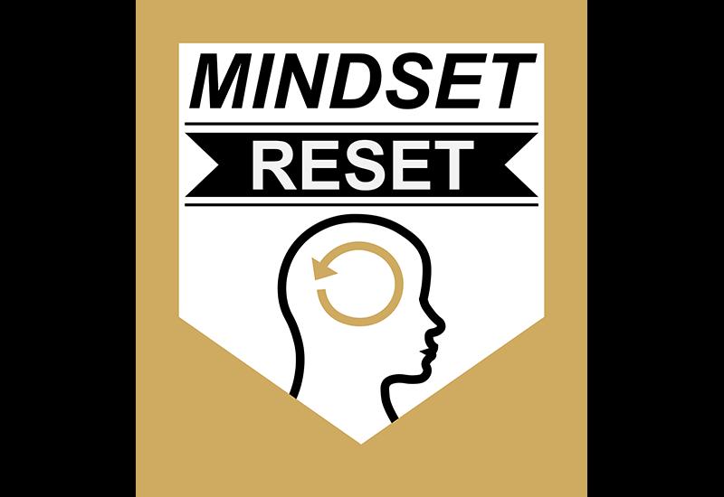 Mindset Reset
