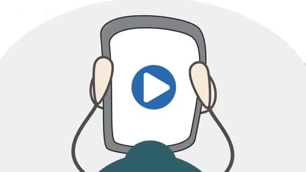 Bulk SMS Video