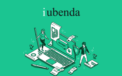 Iubenda: a cosa serve e come funziona