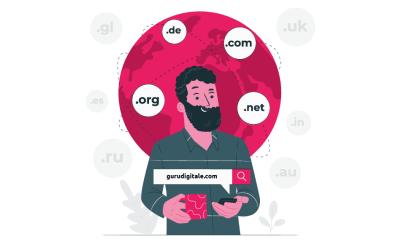Come scegliere un nome dominio vincente?