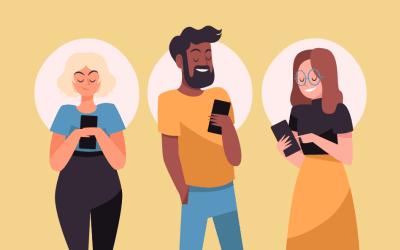 Clubhouse: il nuovo social di cui tutti parlano