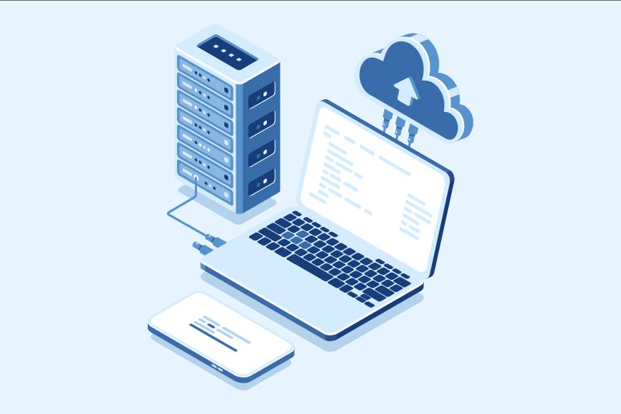 siteground hosting provider
