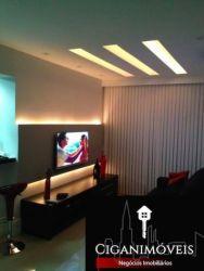 Apartamento Padrão Barra da Tijuca com 78 m2 referência: 612B