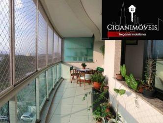 Apartamento Padrão Barra da Tijuca com 76 m2 referência: 530C