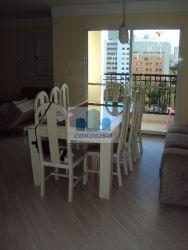 Apartamento Padrão Nova Petrópolis com 87 m2 referência: 888