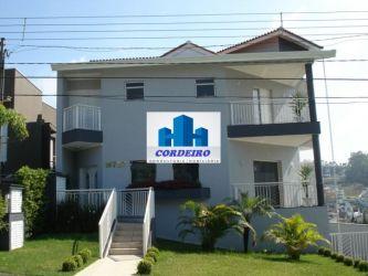 Casa Padrão Terra Nova Ll com 480 m2 referência: 1118