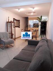 Casa Padrão Vila Helena com 137 m2 referência: 1561