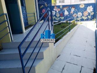 Casa Comercial Anchieta com 311 m2 referência: 2307