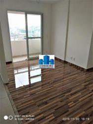 Apartamento Padrão Vila Palmares com 47 m2 referência: 2479