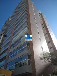 Apartamento Padrão Centro com 85 m2 referência: 2684