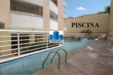 Apartamento Padrão Rudge Ramos com 200 m2 referência: 2769
