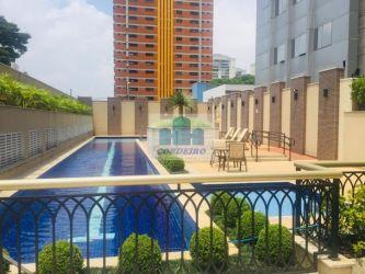 Apartamento Padrão Jardim com 67 m2 referência: 735