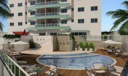 Apartamento Padrão Centro com 88 m2 referência: 102