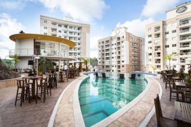 Apartamento Padrão Centro com 94 m2 referência: 103