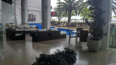 Apartamento Padrão Centro com 460 m2 referência: 140