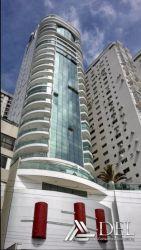 Apartamento Padrão Centro com 230 m2 referência: 154