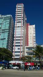 Apartamento Padrão Centro com 220 m2 referência: 156