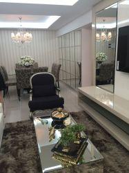 Apartamento Padrão Centro com 90 m2 referência: 171