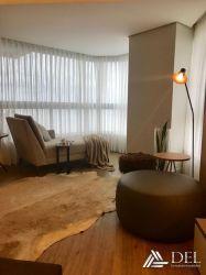 Apartamento Padrão Centro com 273 m2 referência: 270