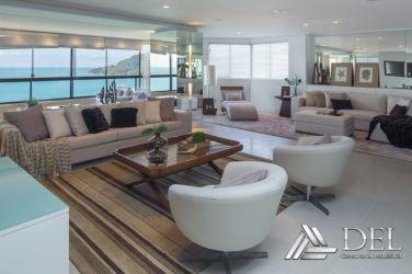 Apartamento Padrão Centro com 284 m2 referência: 269