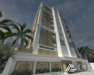 Apartamento Padrão Tabuleiro com 60 m2 referência: 337