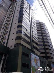 Apartamento Padrão Centro com 100 m2 referência: 357