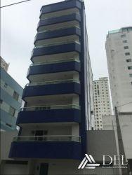 Apartamento Padrão Centro com 100 m2 referência: 351
