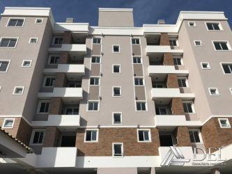 Apartamento Padrão Pedro Moro com 75 m2 referência: 367