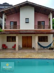 Casa Padrão Terra Preta com 290 m2 referência: CS07