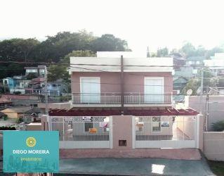 Casa Padrão Jardim Maristela com 205 m2 referência: CS65