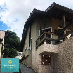 Casa Padrão Jardim Paulista com 550 m2 referência: CS29