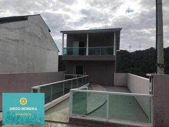 Casa de Condomínio Centro com 337 m2 referência: CS37