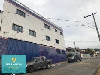 Casa Comercial Cerejeiras com 210 m2 referência: AC01