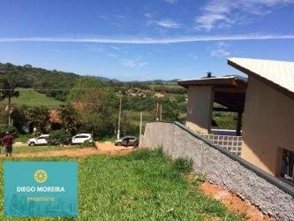 Loteamento/Condomínio Centro com 0 m2 referência: TR107